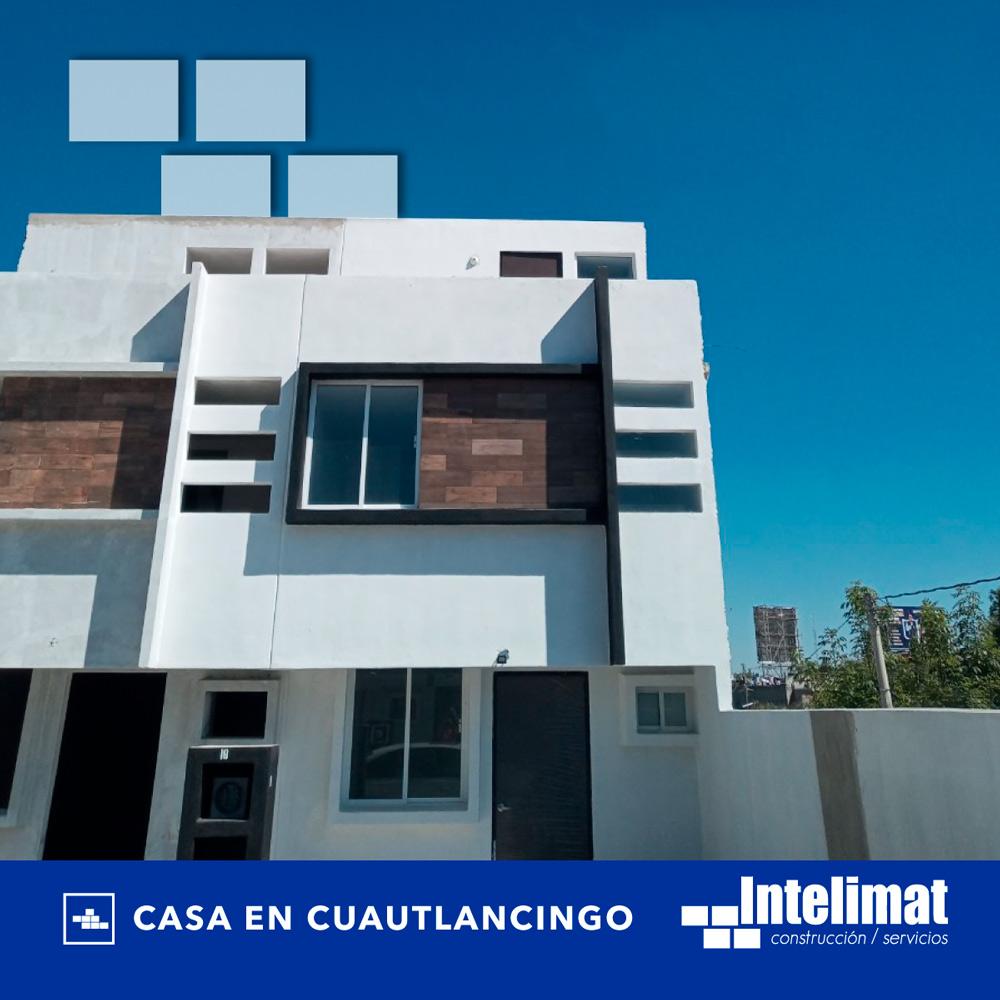 Intelimat-5