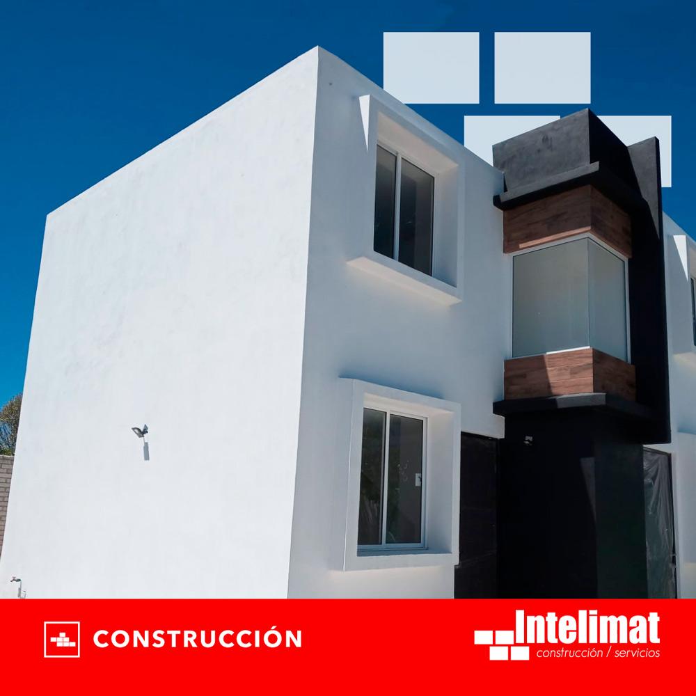 intelimat-1