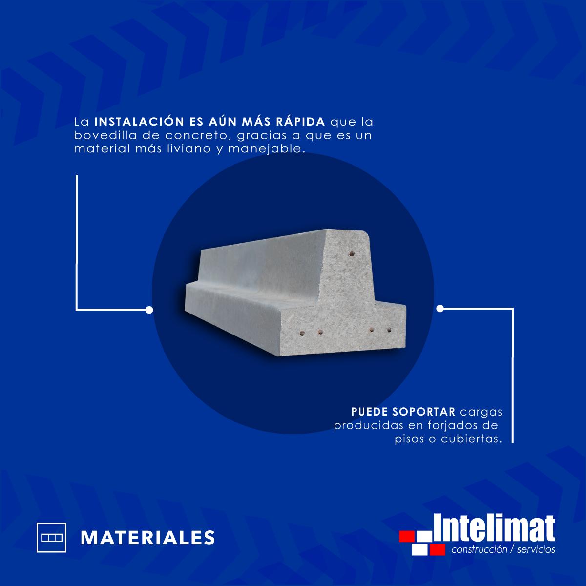 intelimat-2
