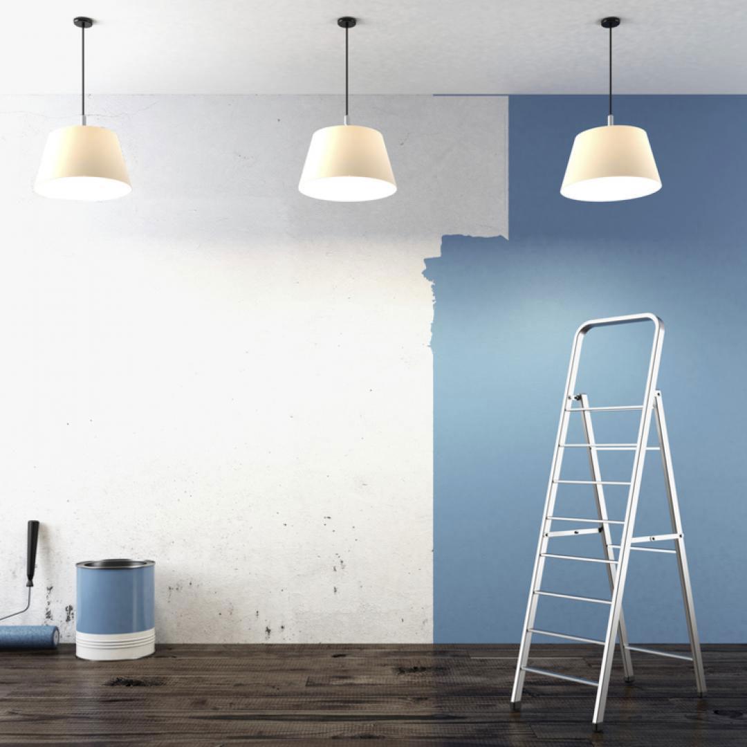 trabajos-de-mantenimiento-indispensables-en-una-casa-1